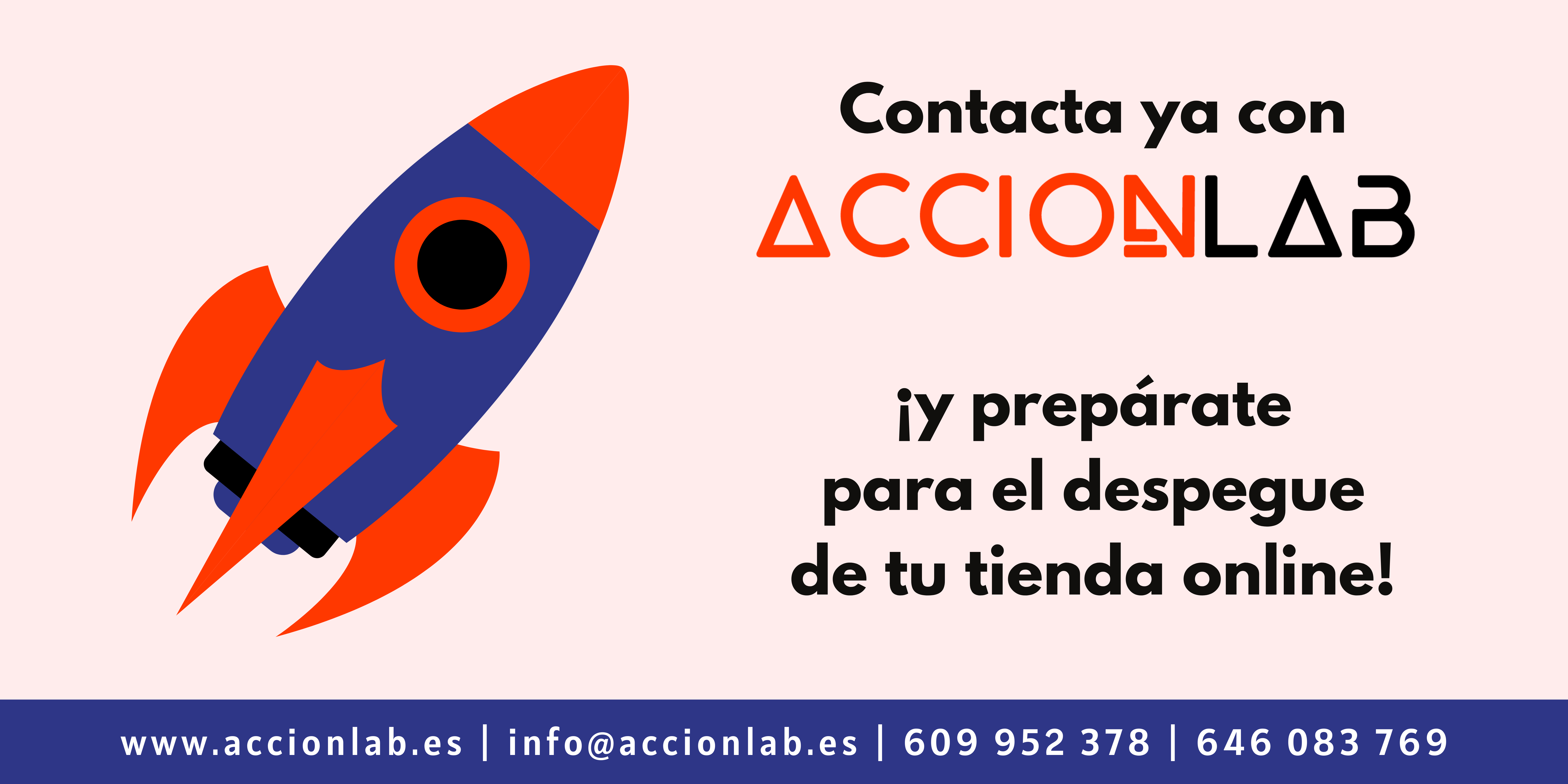 accionlab_call_to_action_neuromarketing_ecommerce